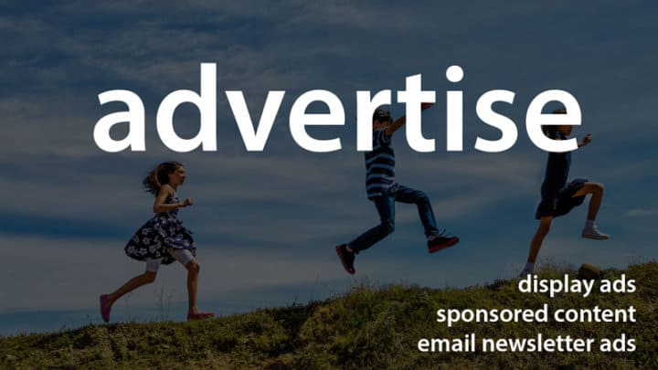 Advertise with Storyteller Media
